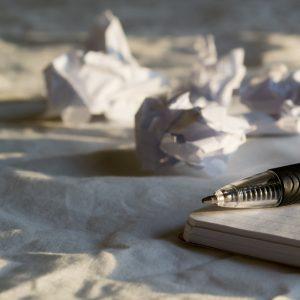 De Schrijversstudio ondersteunt zakelijke schrijvers